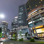 姫路で探すラブホテル5選!