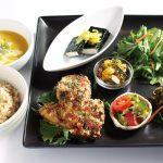 海外に輸出される京野菜