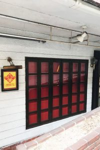 京都の風俗店-祗園ケントビル