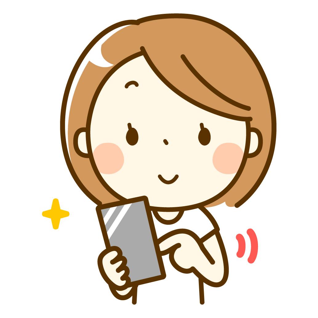 必見です!お礼日記でお客様の心をつかむ方法