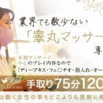 日本橋の旬の風俗店情報を紹介します