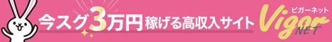 女性のための高収入求人サイト ビガーネット