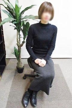 熟女家グループ さらさ さんの面接ガチ★レポート
