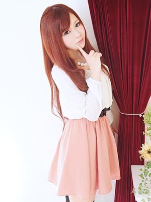 ゆみさんの面接ガチ★レポート