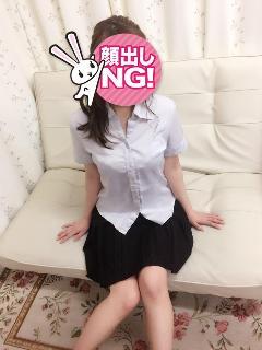 ナディア神戸店 藤井あいり さんの面接ガチ★レポート