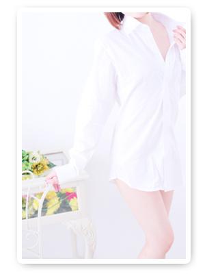 Nさんの面接ガチ★レポート
