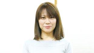 谷町人妻ゴールデン倶楽部の求人CM動画